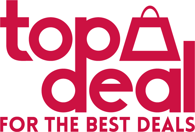 Topdeal